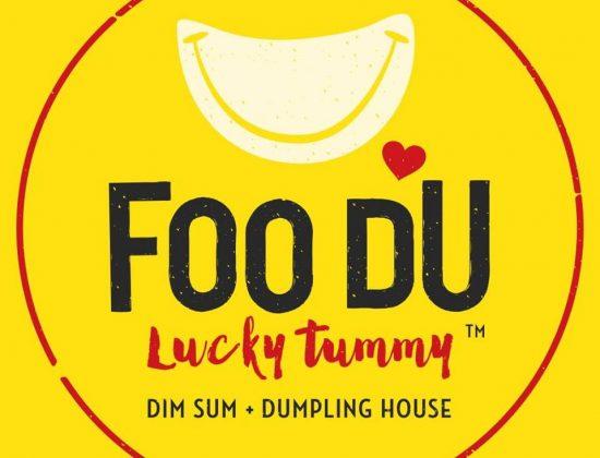 Foo Du – Lucky Tummy
